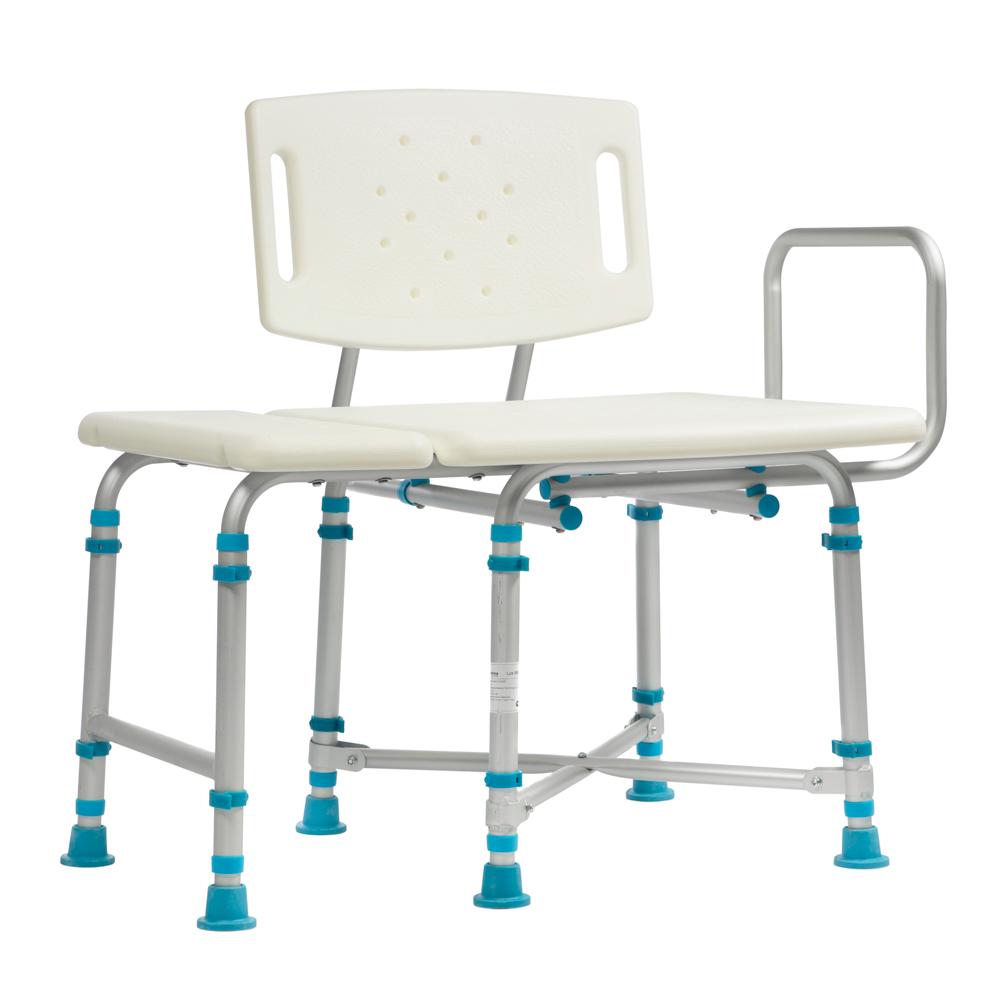 стульчик для ванной для пожилых купить